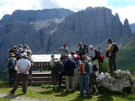 bayerische staatsforsten berchtesgaden